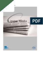 Kliping ITS Edisi 09-Februari 2014.pdf