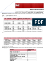 168 hour assignment history 7a  accessible version