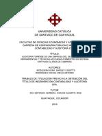 T-UCSG-PRE-ECO-CICA-216.pdf