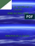 principiosdecalidad-110629202603-phpapp01