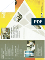 S_1-Teknik Kimia.pdf