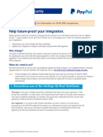 2015 merchant security system upgrade guide (u. S. English.