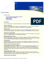 17_Processing Variables with Arrays - 33 of 35.pdf