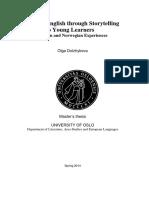 Masteroppgave_Dolzhykova_spring2014.pdf sequence=1