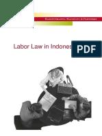br_hhp_laborlawindonesia_may15.pdf