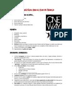Ideas Prácticas Para El Plan de Trabajo del Ministerio Juvenil