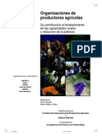 AgProdOrg Proceedings Sp