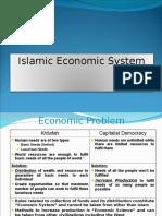 Econ System