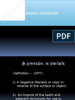 impressionmaterials-101206101015-phpapp02