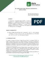 Eder Escobedo.pdf