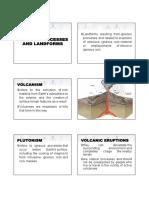 volcanism.pdf