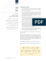 Doc9.5.4.pdf