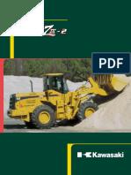 70ziv2 Brochure
