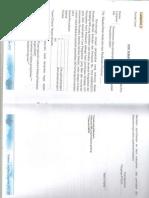 Contoh Surat Pengantar (Permohonan) SKP 20160113