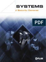 FLIR_Security.pdf