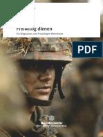 Broschuere Freiwillig Wehrdienst Leistende 20151217 Data