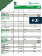 activos fijos PN.pdf