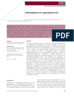 Yadav_Biodegradation-of-sulfosulphuron-in-agricultural-soil-by-Trichoderma-sp._2014.pdf