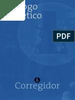 Corregidor - Catálogo general.pdf