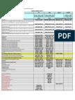 Academic Calendar AY 16 17 ENG