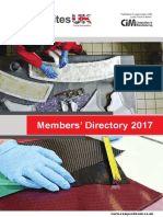 Composites UK Directory 2016 Low Res