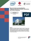 Intel CRI SC Research Agenda v01 2012-09-10