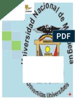 AUDITORIA-INFORMATICA- cuestionario y fotos de evidenciaaa.docx