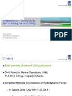2_-_Estimation_of_Hydrodynamic_Forces_during_Subsea_Lifting.pdf