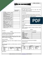 APOSTILA_CONTABILIDADE_FABIO_LUCIO_DPF.pdf