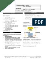 Biochem-1.5-Bioenergetics.pdf