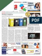 Gazeta Informator Racibórz 228