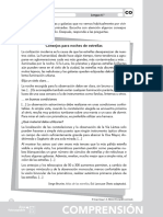 comprension_oral 3.pdf