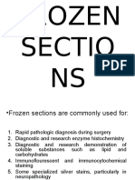 238163312-Frozen-Sections-Hand-Out.ppt