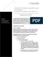 stu2009sp1_readme_first.pdf