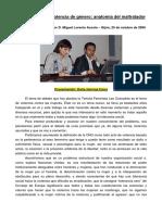 lorente.pdf