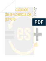 VIOLENCIA_0