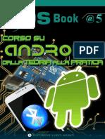 EOS-Book@5