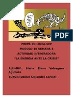 VelazquezAguilera MariaElena M10S2 La EnergiaAnteLacrisis