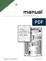 Weishaupt W-FM 50.pdf