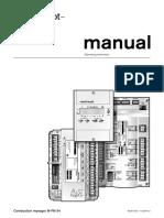 1476864764?v=1 weishaupt w fm 50 pdf switch electrical wiring  at soozxer.org