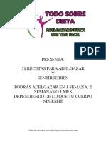 libro-de-dietas.pdf