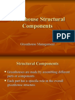 greenhouse_structural_components.ppt