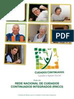 Guia da RNCCI.pdf