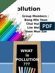 Pollution.pptx