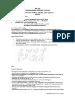 hpe 2204 tutorial 9 16