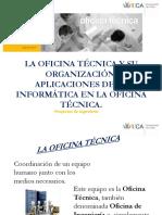 Proyectos de Ingeniería-tema02