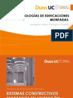 1_1_3_PPT_2_Tipologias_de_edificaciones_Hormigon