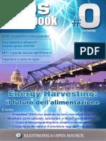 EOS-Book0.pdf