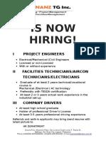 RTGI_Job Ad (1)