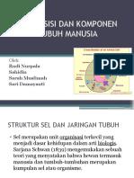KOMPOSISI tbuh mnusia2.pptx